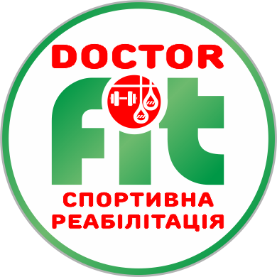 Doctor-fit